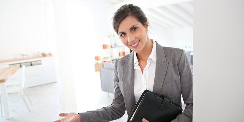 non managed leasing service wjd management residential property management arlington virginia