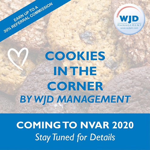 agents realtors love wjd residential property management fairfax va cookies in the corner