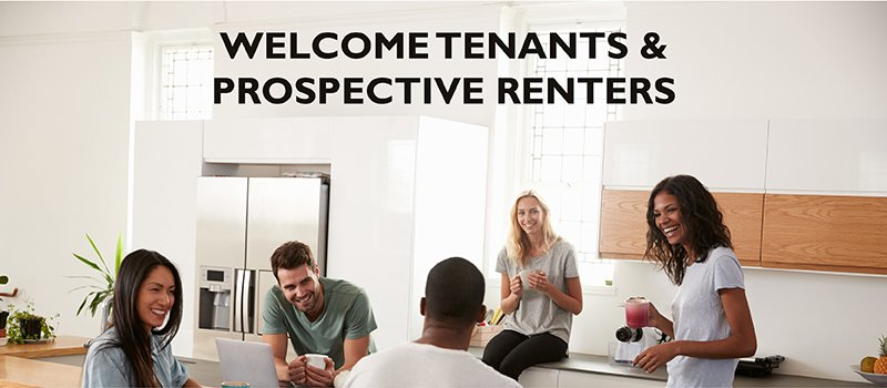 welcome tenants and prospective renters wjd management supports wjd tenants northern virginia