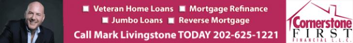 Cornerstone-Financial_2017_728x90
