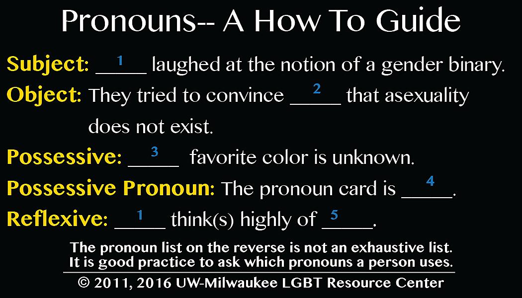 Pronoun-cards-2016-01