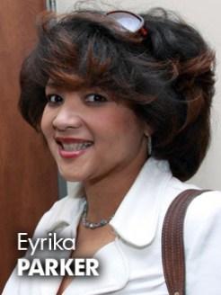 Eyrika-Site