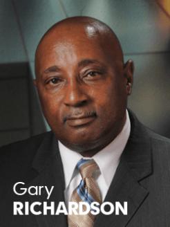 Gary-Site