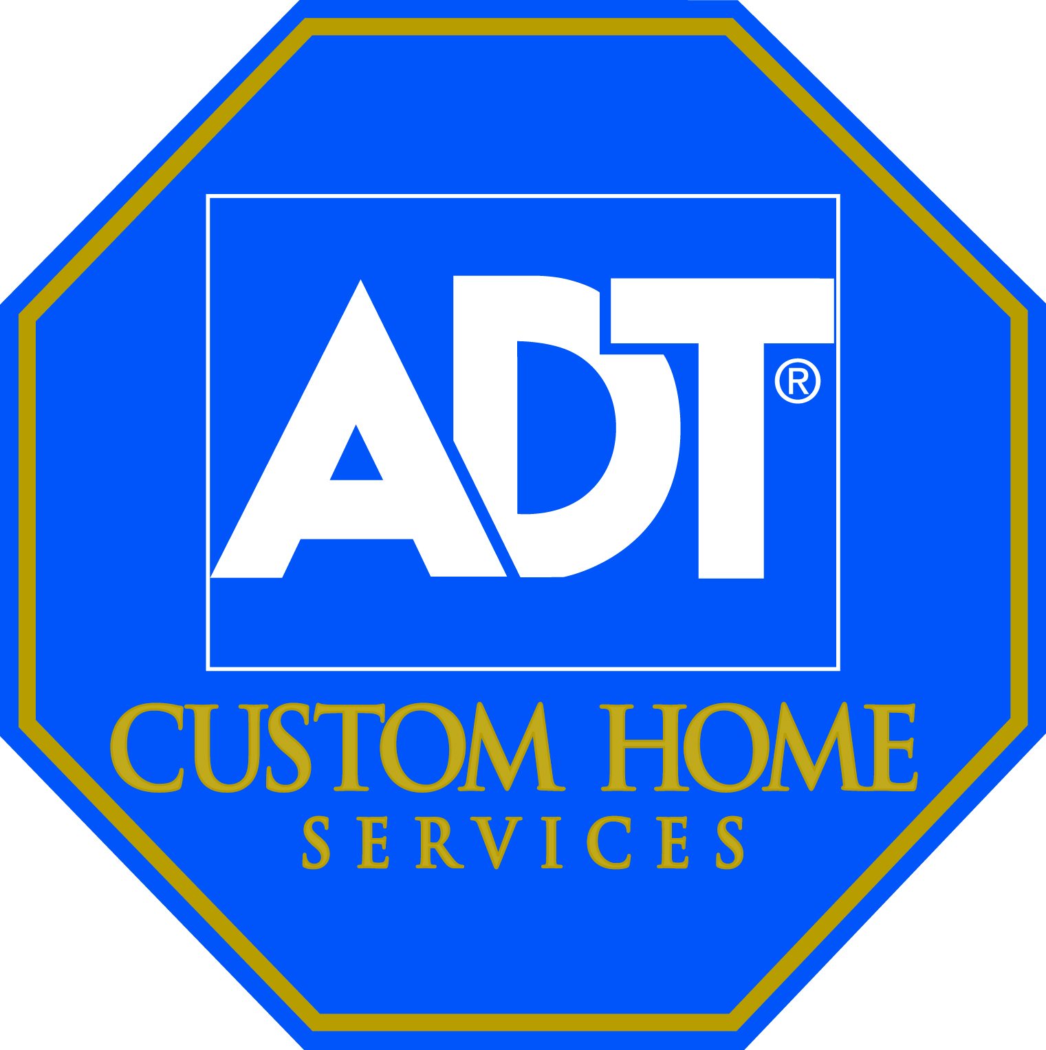 Adt Security Jobs Available
