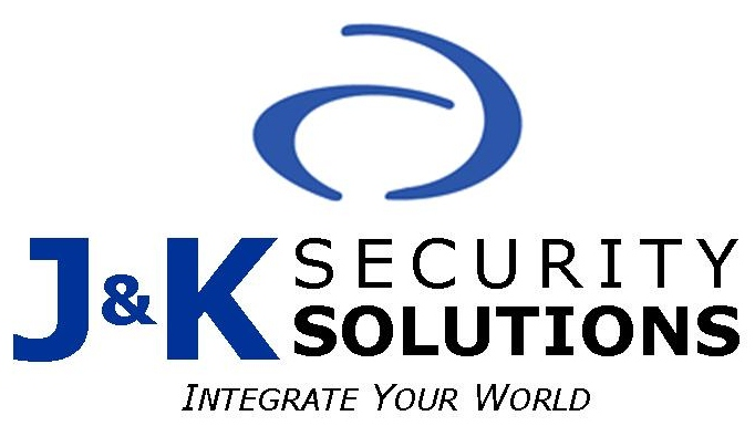Orion Security Solutions Jobs