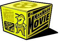 TBS Man Made Movie Logo