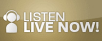 listenlive-now