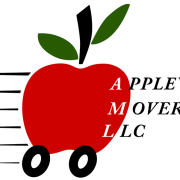 applewhite-movers-vector-final-logo_orig