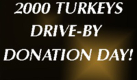 This image has an empty alt attribute; its file name is 2000-TURKEYS-DRIVE-BY-DONAT-1.jpg