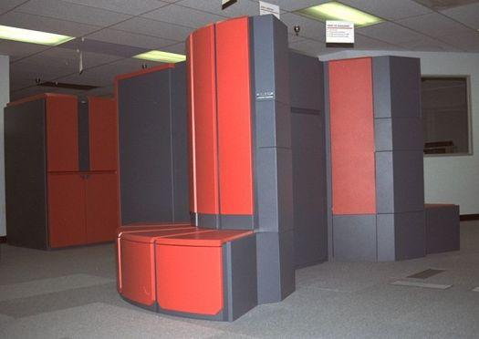 800px-Cray_Y-MP_GSFC