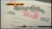 Same-sex-couples-can-get-married-in-Dona-Ana-County