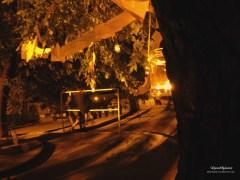 Plac przy Izbie Drukarskiej