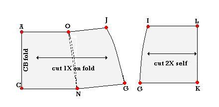 facing 1