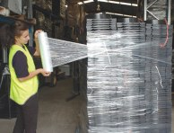 stretch-film-pallet-wrap-large9