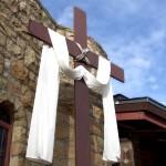 I'm Sorry I'm a Christian – My response