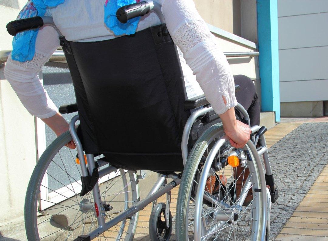 WKG Law Personal Injury
