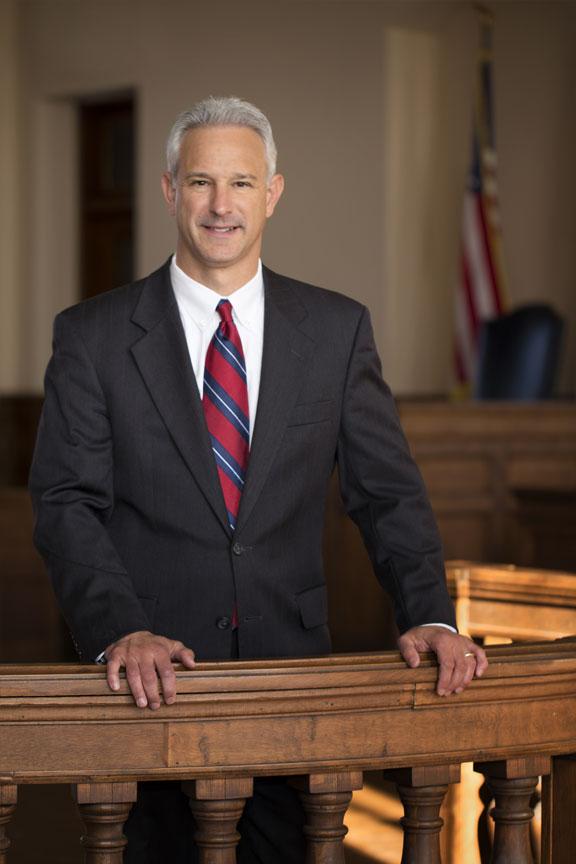 William K. Goldfarb