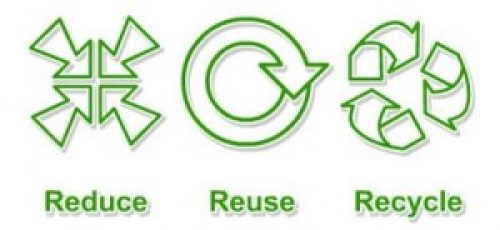 reduce-reuse-recycle-