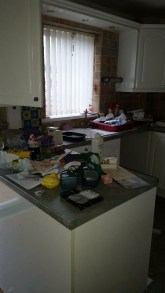 House clearance cramlington