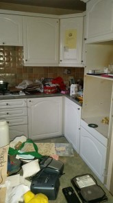 House Clearance Cramlington 1