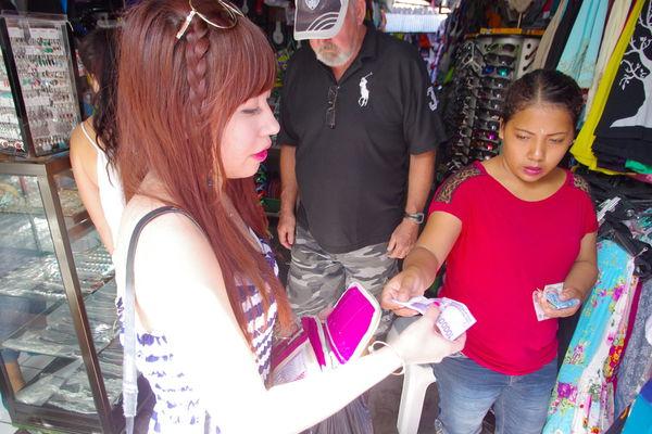 峇里島 騙術,峇里島旅遊注意事項,峇里島注意事項,峇里島自助,峇里島自由行 @小環妞 幸福足跡