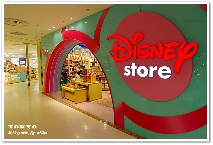 小田急 箱根票劵,東京行程安排,東京迪士尼 購票,高島屋 迪士尼 購票 @小環妞 幸福足跡
