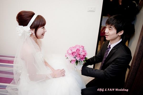 婚禮 闖關遊戲,迎娶 闖關 @小環妞 幸福足跡