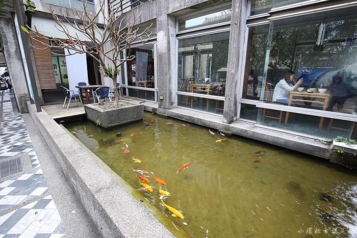 【花蓮美食餐廳】王記茶鋪,花蓮版的春水堂,神好喝的珍珠奶茶 @小環妞 幸福足跡