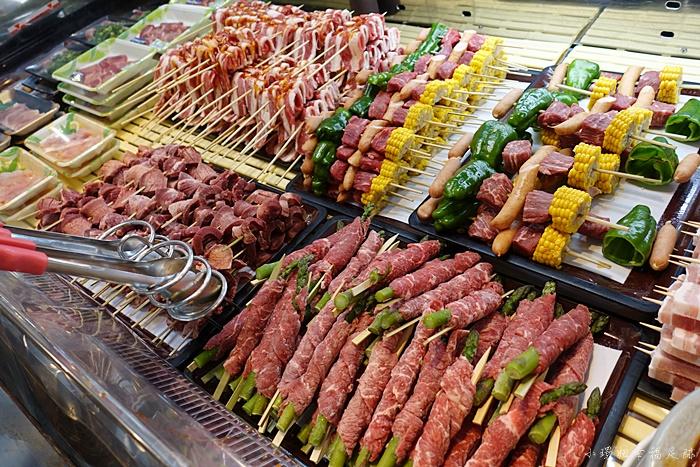 【和歌山必去景點】黑潮市場,鮪魚解體秀,推薦海邊BBQ好吃好玩 @小環妞 幸福足跡