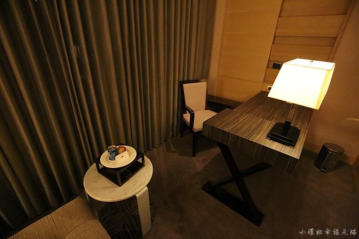 【台南飯店推薦】台邦商旅,安平CP值高擁有空中花園的商務旅館 @小環妞 幸福足跡