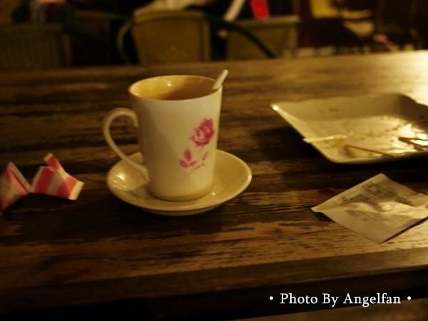 星海之戀,星海之戀咖啡廳,星海之戀景觀餐廳,桃園星海之戀,桃園星海之戀景觀餐廳,桃園景點推薦,桃園看飛機 @小環妞 幸福足跡
