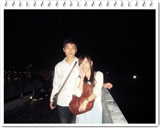 ♥他和她的愛情故事(1) @小環妞 幸福足跡
