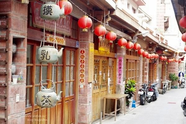 「澎湖中央老街」的圖片搜尋結果