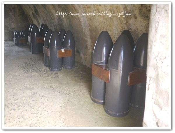 [澎湖旅遊景點Day2] 西嶼西臺。漁翁島燈塔。仲夏菊島漫遊 @小環妞 幸福足跡