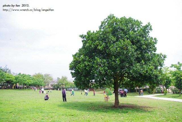 [彰化景點]˙就是愛荔枝園 ♥ 愛與幸福的夢幻國度 @小環妞 幸福足跡