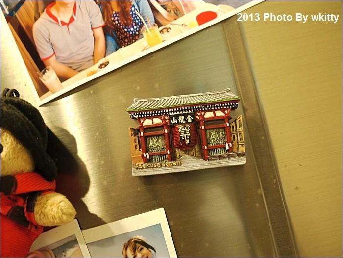【東京自由行必買】東京必買藥妝品,戰利品擺滿桌,日幣花光光(5) @小環妞 幸福足跡