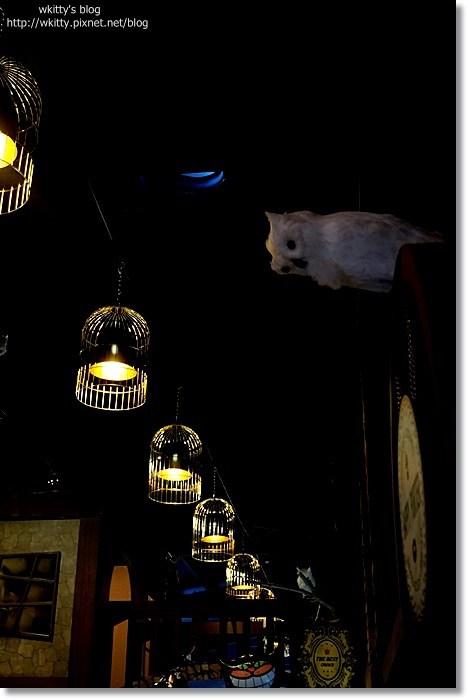 佛地魔,哈利波特,四圍,四圍堡車站,宜蘭一日遊,宜蘭旅遊,宜蘭景點,宜蘭景點推薦,宜蘭民宿,宜蘭礁溪,宜蘭美食,宜蘭美食推薦,景點,甕仔雞,礁溪景點,礁溪甕仔雞,車站,電影場景,霍格華茲,魔法 @小環妞 幸福足跡