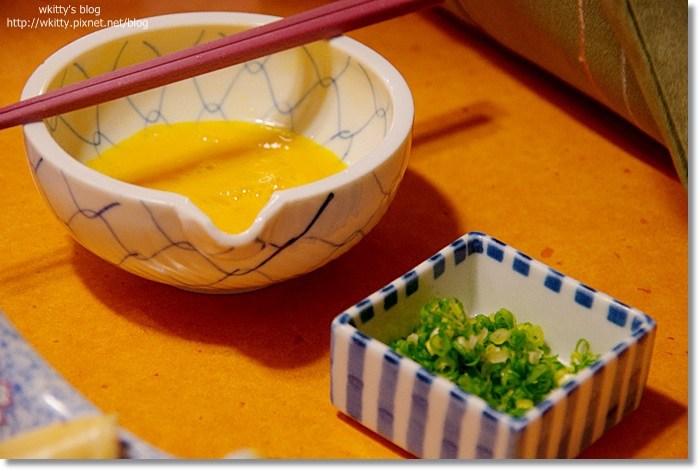 【大阪美食】螃蟹道樂 かに道楽 * 大啖螃蟹大餐好享受喔(17) @小環妞 幸福足跡