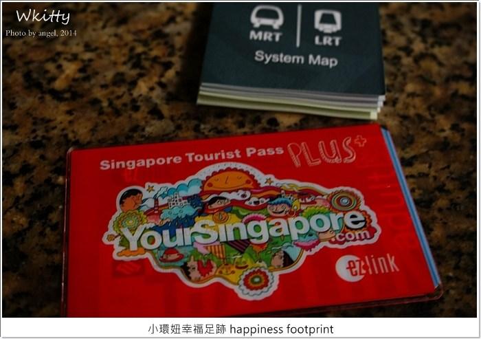 新加坡 singtel,新加坡ezlink,新加坡上網,新加坡自由行,新加坡行程 @小環妞 幸福足跡