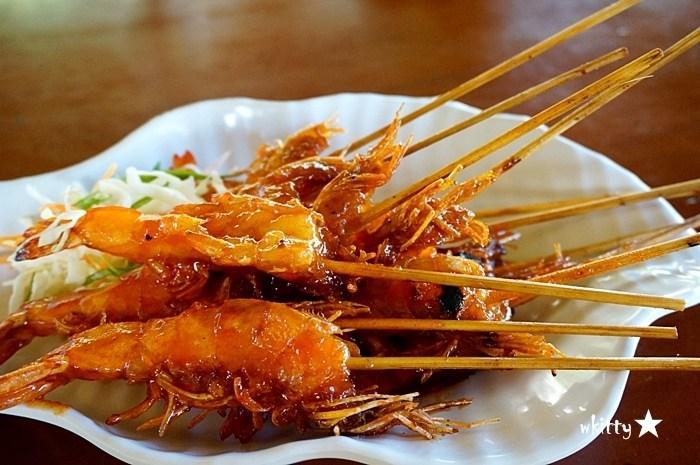 峇里島水上餐廳,峇里島美食,峇里島自由行,峇里島行程,巴里島必吃,巴里島餐廳推薦 @小環妞 幸福足跡
