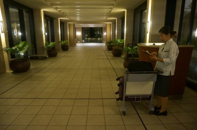 【沖繩注意事項】沖繩自助旅行必須知道的事,行前準備(天氣,航班機票,交通,住宿飯店,花費)【3】 @小環妞 幸福足跡