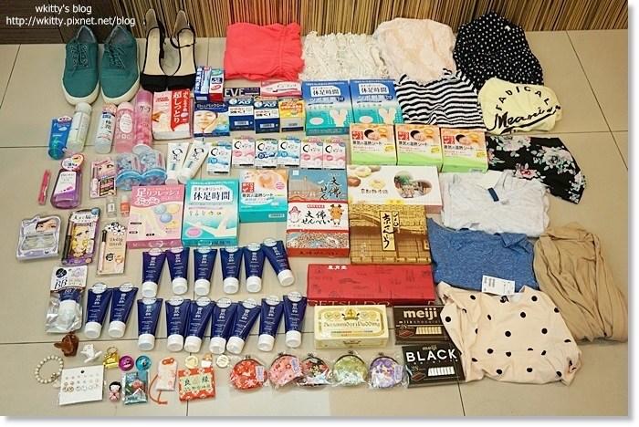 【日本旅遊必備】樂天信用卡,日本旅行精打細算的一張卡,到底什麼人適合辦? @小環妞 幸福足跡