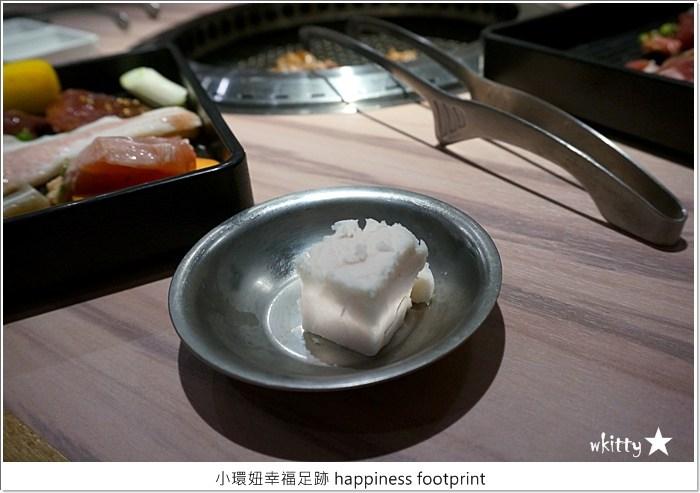【沖繩吃到飽餐廳】燒肉乃我那霸名護新館,和牛吃到飽,空間寬敞適合多人用餐【23】 @小環妞 幸福足跡