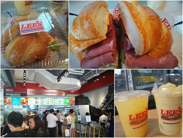 【台北車站美食】北車附近聚餐餐廳推薦(陸續更新!) @小環妞 幸福足跡