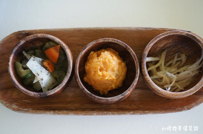 五結影子鍋物,宜蘭影子火鍋,宜蘭影子鍋物,宜蘭影子餐廳,影子鍋物 @小環妞 幸福足跡