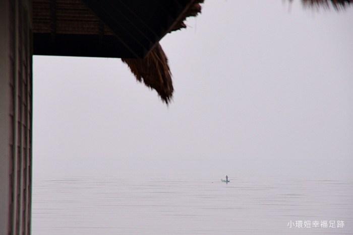 【馬來西亞住宿】黃金棕櫚樹海上渡假村,無邊際泳池villa超享受,推薦此生必住(15) @小環妞 幸福足跡