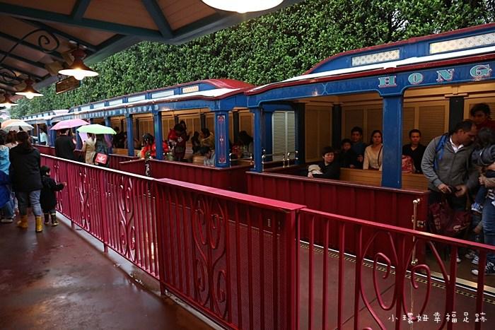 【香港迪士尼樂園】迪士尼必玩攻略/門票FastPass/交通/飯店,如何去怎麼玩看這篇!【10】 @小環妞 幸福足跡