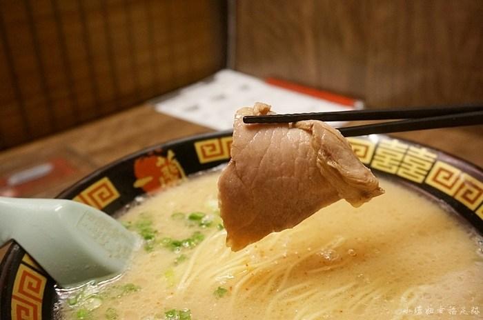 【京都必吃】一蘭拉麵(河原町分店),京都餐廳推薦,百吃不厭的拉麵之王(27) @小環妞 幸福足跡
