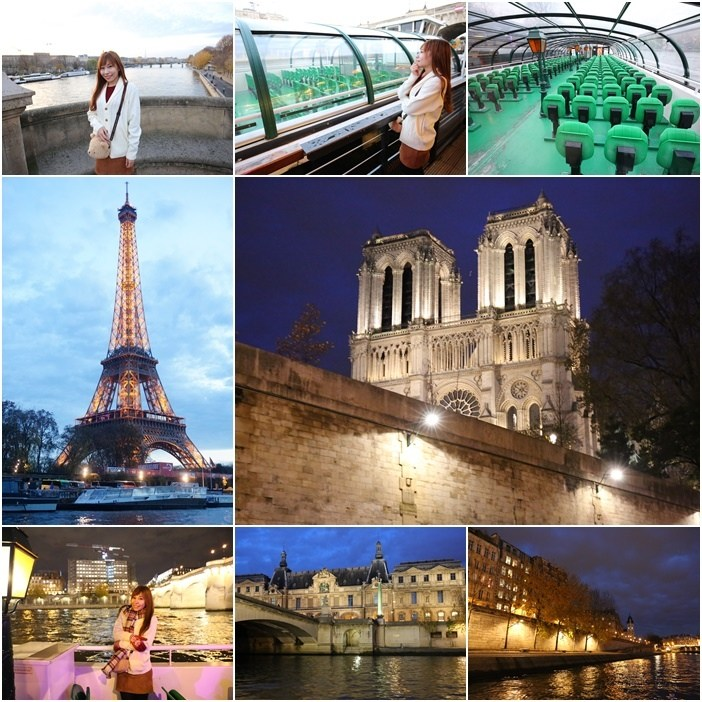 巴黎必去景點,巴黎必吃,巴黎必買,巴黎旅遊,巴黎自助,巴黎自由行,巴黎行程,巴黎鐵塔,巴黎飯店推薦,法國必去,法國必買,法國旅遊,法國自助,法國自由行,法國行程 @小環妞 幸福足跡