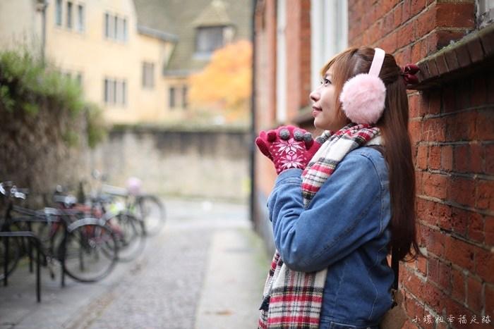 【台北美髮推薦】BONBONHAIR,過新年前預約漂亮造型,微捲髮尾(找EIKO老師) @小環妞 幸福足跡
